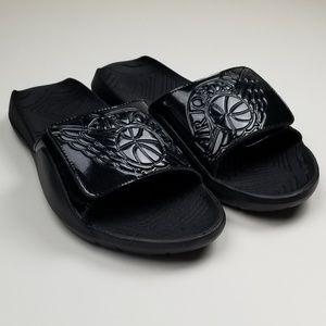Nike Jordan Hydro 7 Slides Sandals